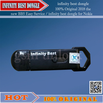 gsmjustoncct BB5 Easy Service / infinity best dongle for Nokia