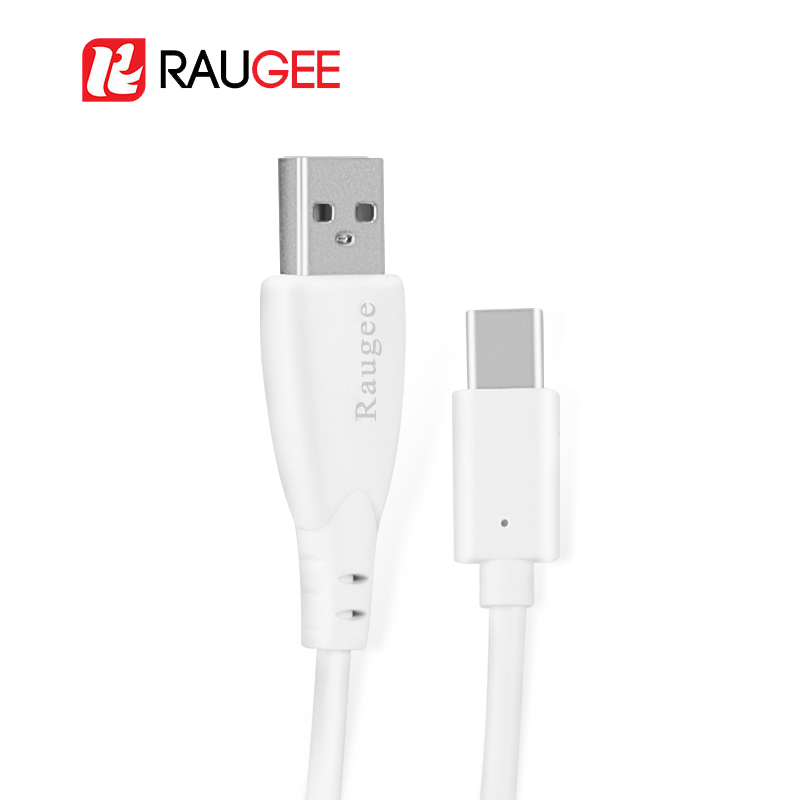 USB Cable For Blackview BV7000 Pro 100cm Type-C Wire usb Cable for Blackview BV7000 BV8000 Pro S8 BV9000