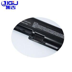 Image 5 - JIGU Laptop Batterij AS09A56 AS09A70 As09a41 VOOR Acer EMachines E525 E625 E627 E630 E725 G430 G625 G627 G630 G630G G725 as09a31