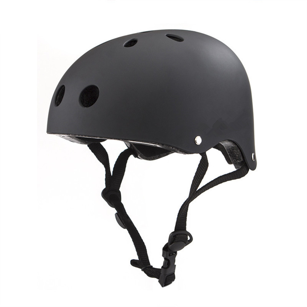 casco men Shop from the world's largest selection and best deals for casco men's cycling helmets shop with confidence on ebay.