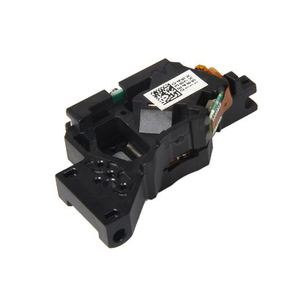 Image 3 - 10 pièces/lot HOP 15XX HOP15XX lentille Laser pour Xbox 360 mince Console de jeu remplacement HOP 15XX DVD pilote Laser lentille optique ramassage