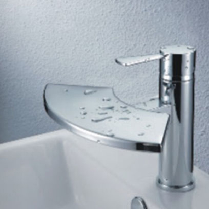 popular designer bath sinks-buy cheap designer bath sinks lots