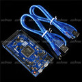 DUE R3 Board SAM3X8E 32-bit ARM Cortex-M3 Control Module For Arduino w/USB Free Shipping & Drop Shipping