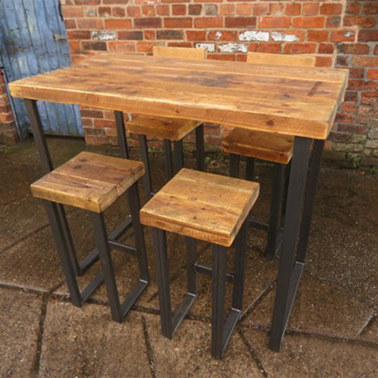 however excellent vintage tea shop home square wood tables and chairs do the old wrought iron cafe table and chairs can be custo
