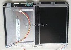 Lm8v302 الأصلي 7.7 كستن lcd panel 640 (rgb) * 480 (vga)