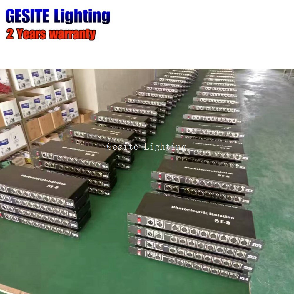 effect para vender china moving head led stage 05