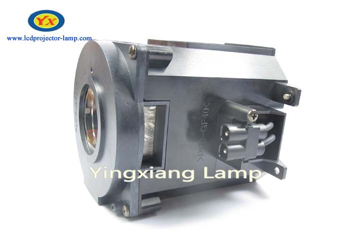 Projector lamp bulb NP21LP for NP-PA500U PA600X+ PA5520W PA550W PA550W+ PA500X PA500X+ PA500U PA500U+ NP-PA600X