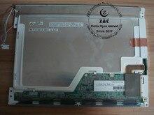 LTD121C30S המקורי 12.1 inch 800*600 LCD תצוגת החלפת תעשייתי יישום עבור טושיבה Matsushita