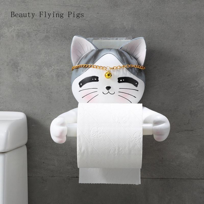 papel higiênico toalha papel caixa rolo tubo papel rack