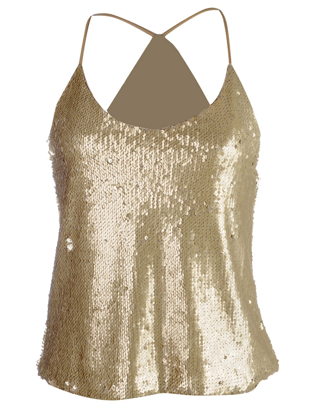 Find great deals on eBay for girls sequin tops. Shop with confidence.