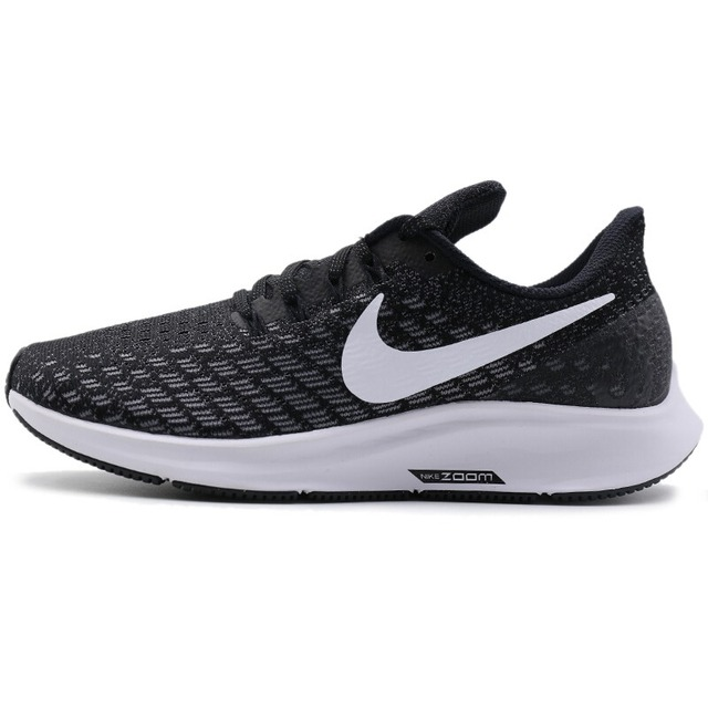 US $131.9 22% OFF Original New Arrival 2019 NIKE AIR ZOOM PEGASUS 35 Women's Running Shoes Sneakers in Running Shoes from Sports & Entertainment on