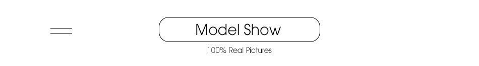 1-model