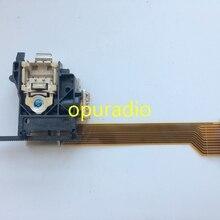Компакт-дисков+ VCD оптический звукосниматель VAM1202 VAM1201 VAM1202/12 для CDM12.1 CDM12.2 VAM1201