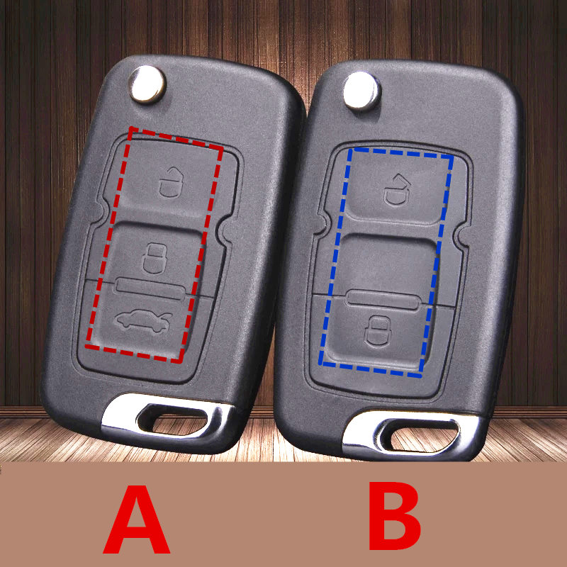 Car Remote Control Key Shell For Geely Emgrand 7,EC7,EC715,EC718,Emgrand7-RV,EC7-RV,EC715-RV,EC718-RV