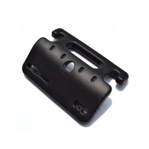 Многофункциональный задний подлокотник для сиденья автомобиля, безопасные крючки для SUZUKI SX4 SWIFT LIANA VITARA JIMNY ALTO IGNIS estement автомобильные аксессу...