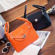 2016 European fashion handbags Boston new summer tassel internal interval Mobile Phone Bag Shoulder Handbag free shipping