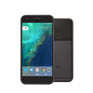 US Version Original Google Pixel 4G LTE