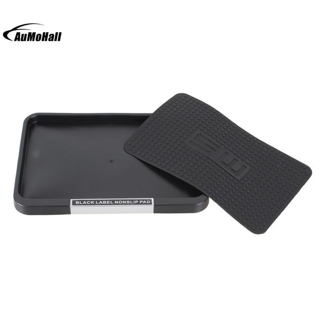 Dashboard Sticky Pad Mat Anti Slip Gadget Antislipmatten Mobiele ...
