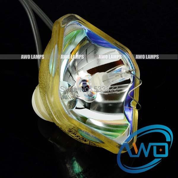 ELPLP49/V13H010L49  bare bulb for EPSON EH-TW2800/TW2900/TW3000/TW3200/TW3500/TW3600/TW3800/TW4000/TW4400/TW4500/TW5000/TW5500