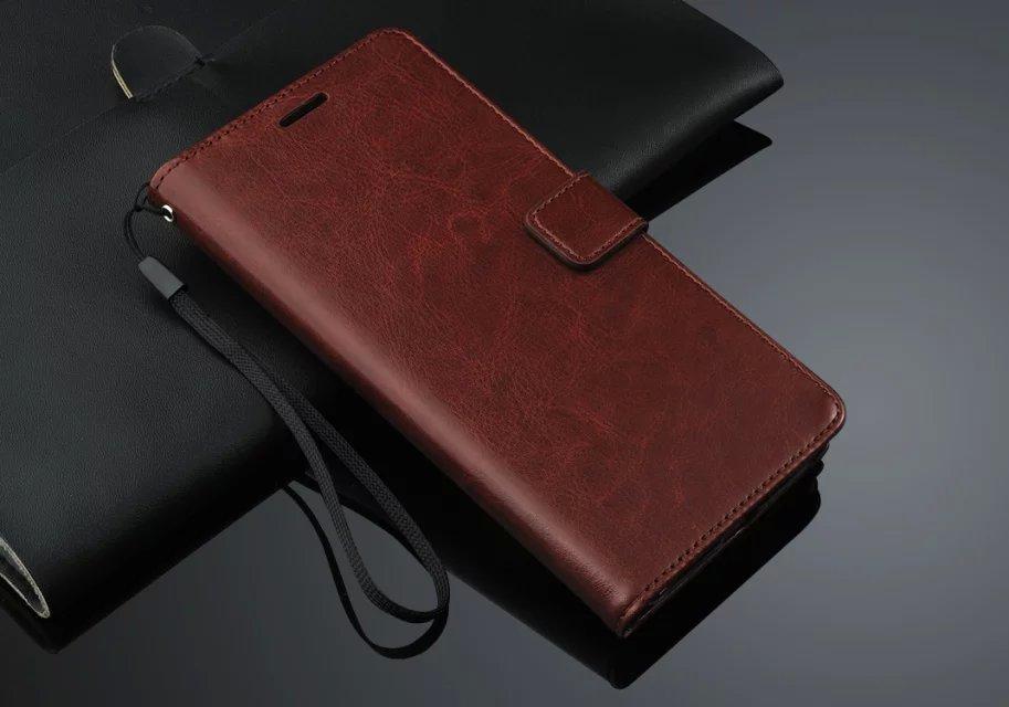 Capa Zenfone Selfie pemegang kartu penutup kasus Untuk ASUS Zenfone - Aksesori dan suku cadang ponsel - Foto 2