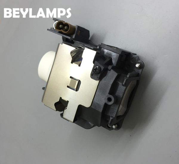 Free Shipping NEW Projector Lamp Bulb ET-LAB2 lamp for Projector PT-LB1 PT-LB2 PT-LB1EA PT-LB2EA PT-ST10 PT-LB3E free shipping new projector lamp bulbs et la097nw for pt l597 pt l597l pt l797p pt l797pel etc wholesale