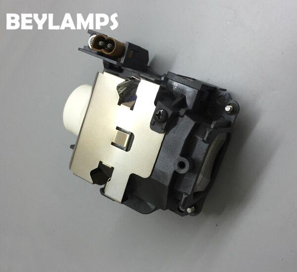 Livraison Gratuite NOUVELLE Lampe De Projecteur Ampoule ET-LAB2 lampe pour Projecteur PT-LB1 PT-LB2 PT-LB1EA PT-LB2EA PT-ST10 PT-LB3ELivraison Gratuite NOUVELLE Lampe De Projecteur Ampoule ET-LAB2 lampe pour Projecteur PT-LB1 PT-LB2 PT-LB1EA PT-LB2EA PT-ST10 PT-LB3E