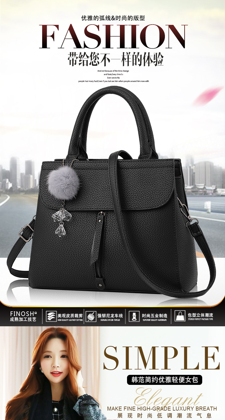 0 Women s New Korean Women S Models Of Sweet Pants Stereotypes Female Messenger Bag Shoulder Bag