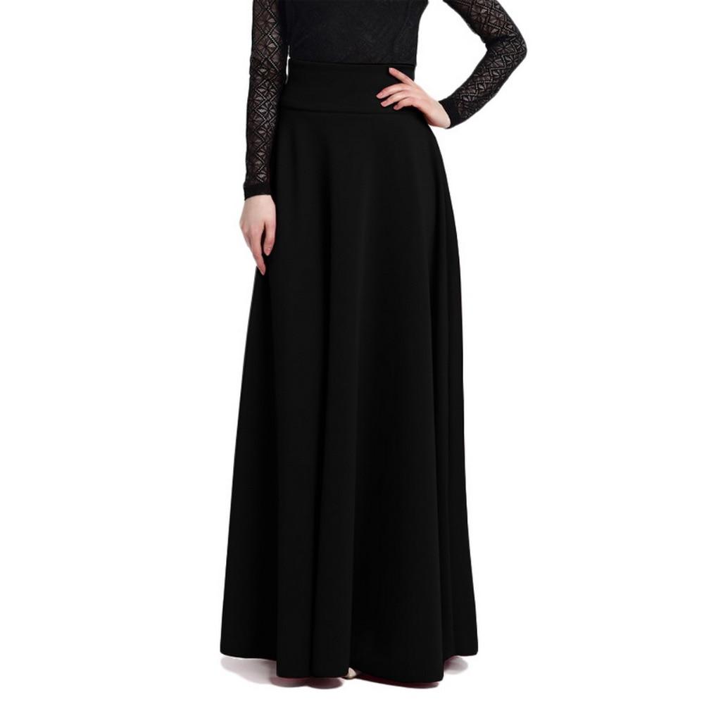 Женская юбка S M L 5xL