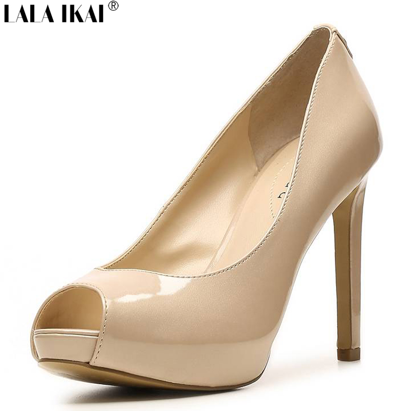 2016-New-Peep-Toe-font-b-Patent-b-font-Leather-High-Heels-Women-font-b-Nude.jpg