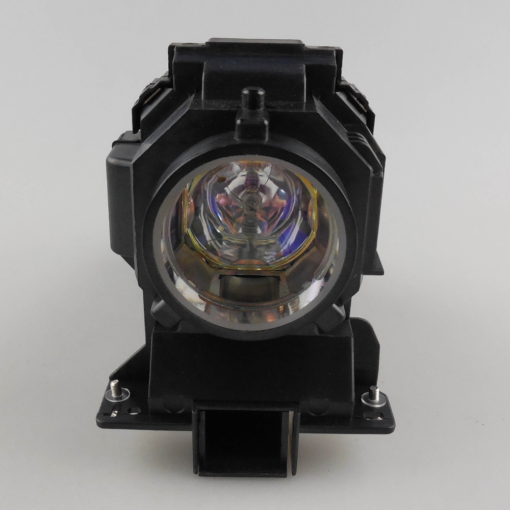 Replacement Projector Lamp 003-120333-01 for CHRISTIE LX650 / Vivid LX650 / Vivid LX900 Projectors 003 120483 01 003 120333 01 003 120483 01 replacement projector lamp with housing for christie lw650