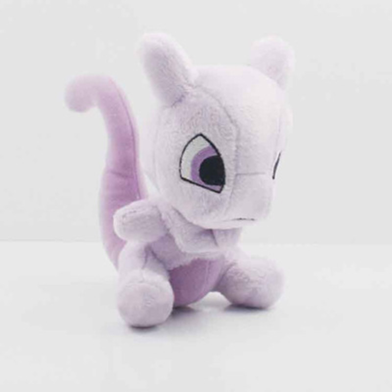 2019-new-font-b-pokemones-b-font-plush-toy-detective-pikachu-boss-mewtwo-plush-doll-soft-doll-children-sleeping-companion-stuffed-toy-gifts