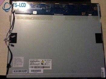 "CLAA170EA10 17.0"" inch LCD panel display screen Original A+ Grade 12 months warranty"