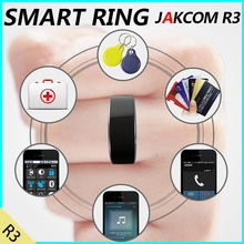 Jakcom Smart Ring R3 Hot Sale In Camera/Video Bags As Camera G50 Bicycle Casco Digital Camera Recorder Camcorder