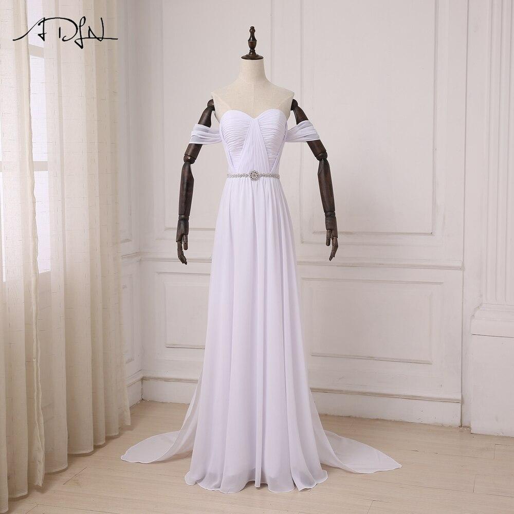 Discount Wedding Gowns