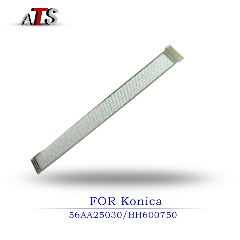 2pcs Electric reseau charge corona grid 56AA25030 For Konica Minolta <font><b>Bizhub</b></font> <font><b>600</b></font> 601 750 751 7155 7165 7255 7272 DI 551 5510 7210 image