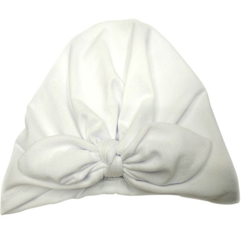 3297c822c56 Αγορά Αγόρια ' Βρεφικά ρούχα | Newborn Baby Toddler Hospital Cap ...