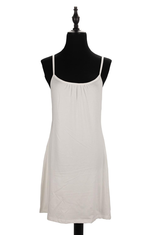 fea3f66c76869 US $8.92 15% OFF Plus Size Sexy Women's Full Slips Solid Cotton Spaghetti  Strap Petticoat Ladies Under dress Female Women Slip Summer Vestidos-in ...