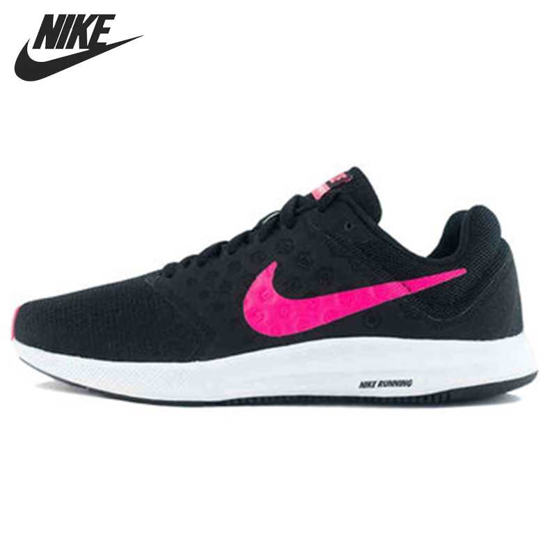 New Arrival 2019 NIKE DOWNSHIFTER 7