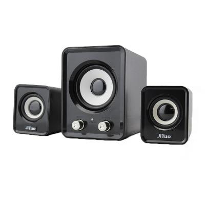Lautsprecher Tragbare Mini Wireless Player Wasserdichte Lautsprecher