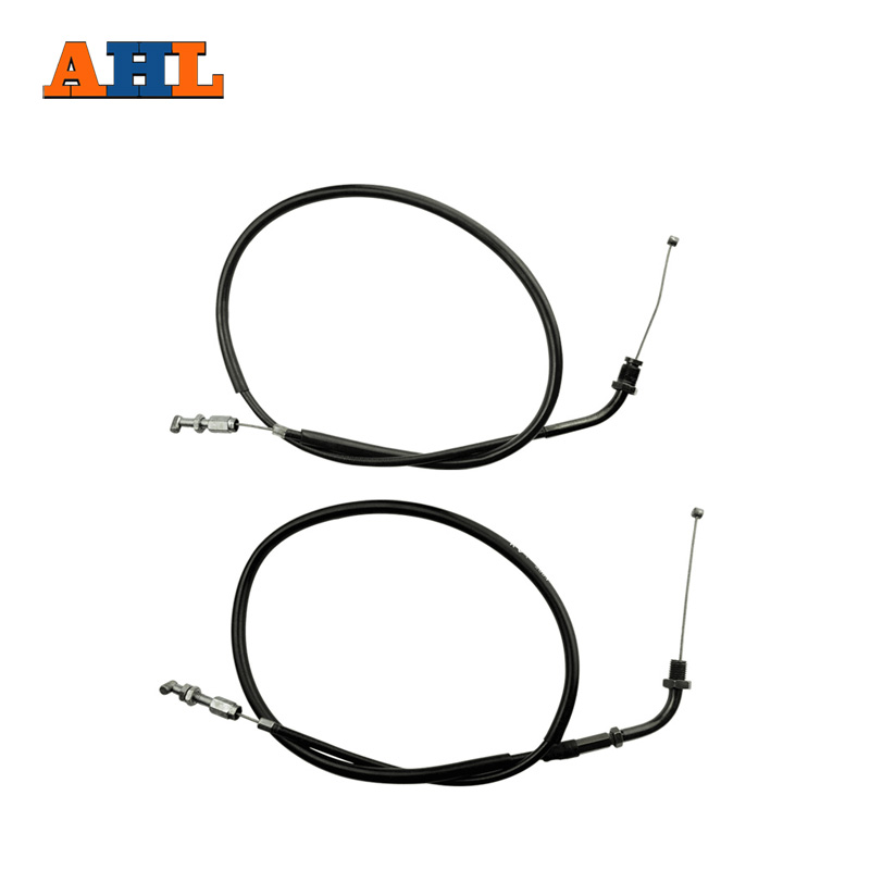 Aliexpress.com : Buy AHL High Quality Brand New Motorcycle