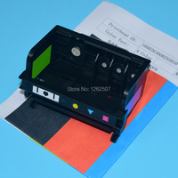 High Quality Printhead For HP 920 Print Head For Hp 6000 7000 6500 6500A 7500 7500A