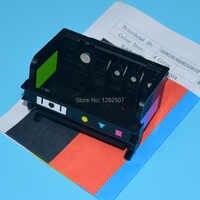 Hohe Qualität 920XL 4 Farben Druckkopf Für HP 920 Druckkopf Für HP Officejet 6000 7000 6500 6500A 7500 7500A HP920 Drucker Kopf
