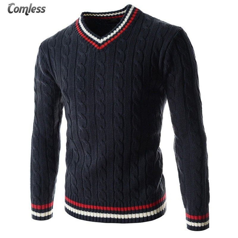 Sweaters Neck Design