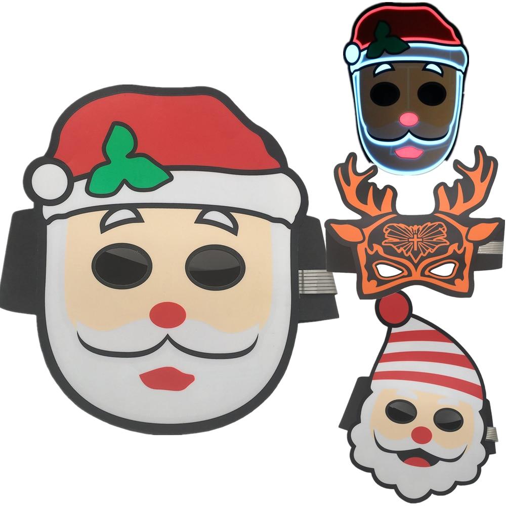 Comprar Adultos Niños De Navidad Santa Claus Elaphurus Davidianus