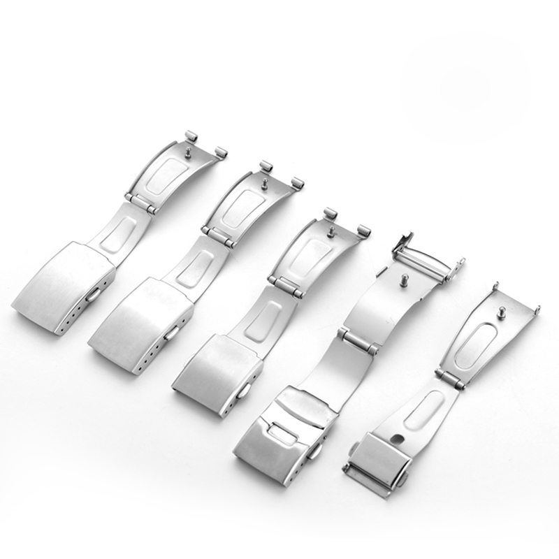 Chaleur! pour CASIO Watch boucle fit pour L'ÉDIFICE ÉCLAT série boucle en acier inoxydable boucle 18 | 20mm montre accessoires