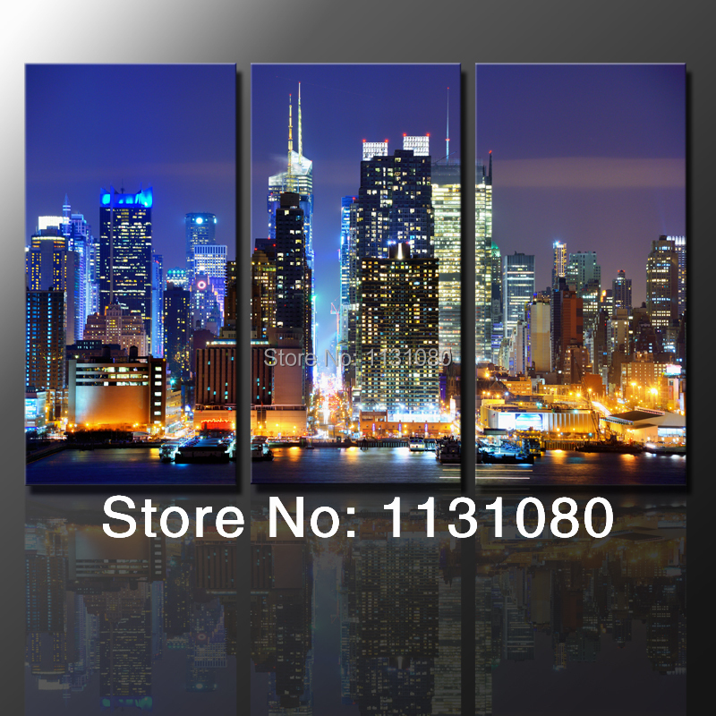 Frames New York City - Frame Design & Reviews ✓