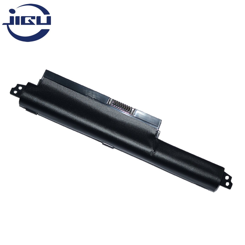 Image 5 - JIGU Laptop Battery A31LM2H A31LM9H A31LMH2 A31N1302 A3INI302 A3lNl302 For Asus VivoBook X200ca F200ca F200m F200ma R202ca-in Laptop Batteries from Computer & Office