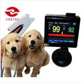 Veterinary PM60A-Vet SPO2 Portable Handheld Pulse Oximeter Monitor ANIMAL