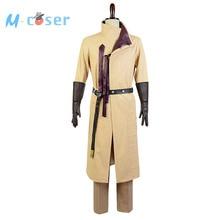 Kingslayer Ser Jaime Lannister Cosplay Costume For Men