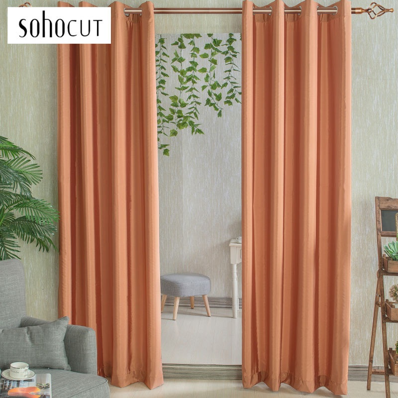 blackout curtains for the kitchen curtain bead modern curtain